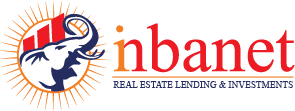 Inbanet: Real Estate Lending and Investments