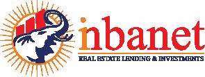 Inbanet: Real Estate Lending and Investments