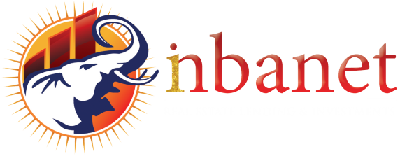 Inbanet: Direct Hard Money Lender